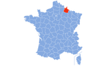 8 - Ardennes