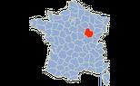 21 - Côte-d'Or