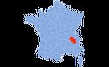 38 - Isère
