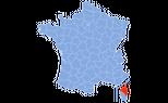 2B - Haute-Corse