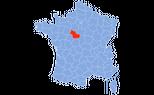 41 - Loir-et-cher