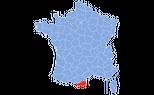 66 - Pyrénées-orientales