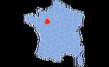 72 - Sarthe