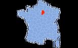 77 - Seine-et-marne