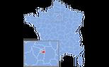 94 - Val-de-marne