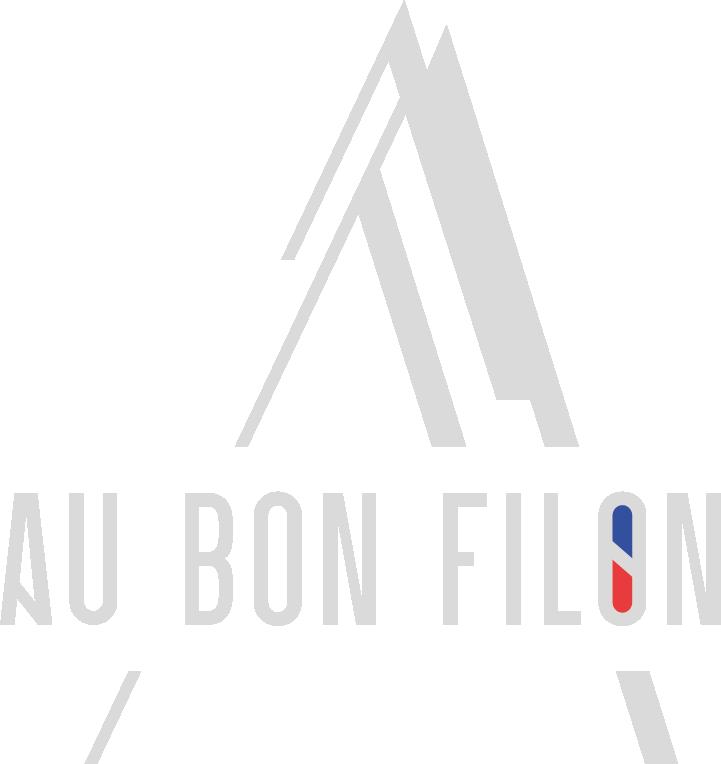 AU BON FILON